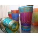 Orientalische Tee-Gläser, Mengenrabatte