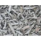 Weißer Salbei lose Blätter